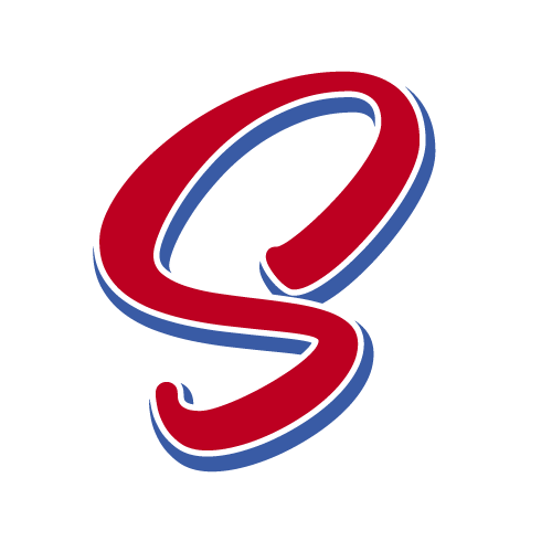 Supreme Tire and Automotive Logo